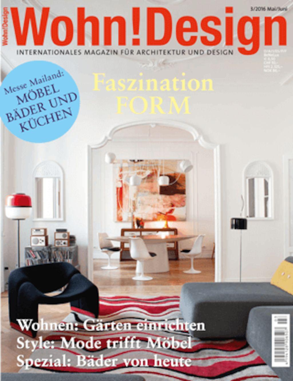 Hagebaumarkt gartenhaus nyland my blog for Wohndesign 2